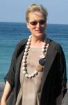 Meryl Streep 2008 (c) Andreas Tai
