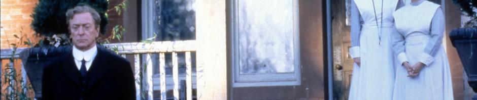 """Szene aus """"Gottes Werk & Teufels Beitrag"""" (c) Kinowelt Home"""