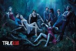 True Blood (c) 2010 Home Box Office, Inc.
