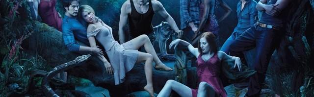 True Blood (c) 2010 Home Box Office, Inc.