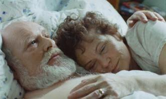 Hans und Anna (c) DFI
