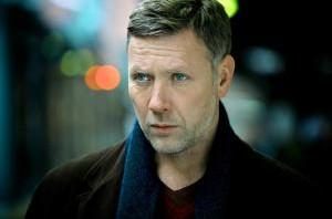 Johan (Mikael Persbrandt) (c) SFI