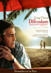 Oscar 2012 Welche Filme Sollte Man Gesehen Haben Zeilenkino
