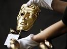 (c) BAFTA