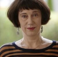 Gewinnern des Bachmann-Preises ist Olga Martynova (c) TDDL