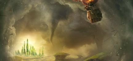 (c) Walt Disney Studios Motion Pictures Germany