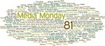 media-monday-81