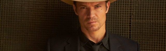 Timothy Olyphant als Raylan Givens (c) SPHE