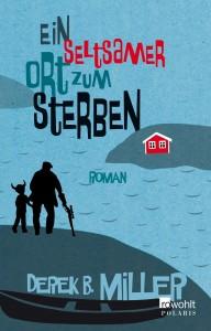 (c) Rowohlt
