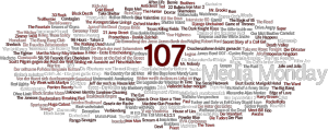 media-monday-107