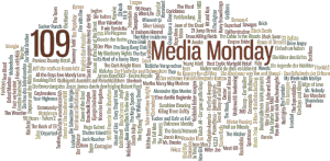 media-monday-109