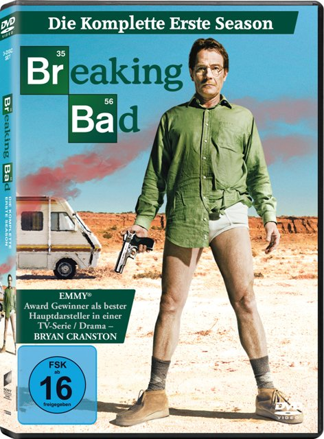 breaking bad staffel 1 folge 7