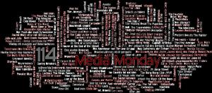 media-monday-114