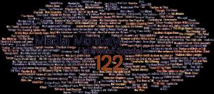 media-monday-122