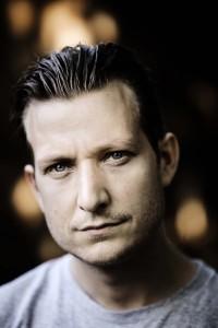 Tobias Lindholm (c) Lærke Posselt/TrustNordisk