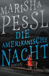 (c) S. Fischer