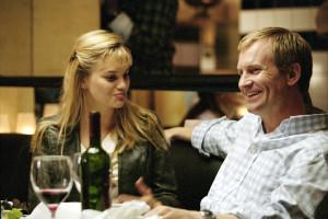 Maria und Christoffer in glücklichen Zeiten (c) Arsenal