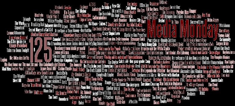 media-monday-125