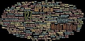 media-monday-127