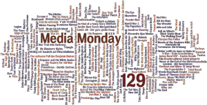 media-monday-129