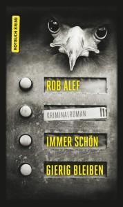(c) Rotbuch
