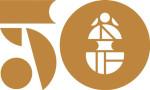 gb_logo_50_476