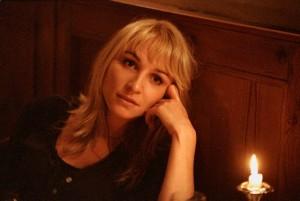 Cecilie (c) Arsenal Filmverleih