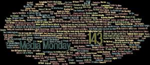 media-monday-143