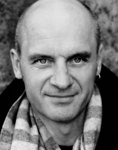 Jörg Juretzka (c) Harald Hoffmann
