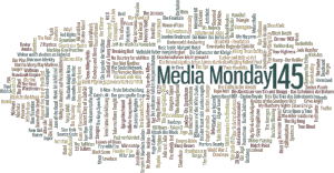 media-monday-145