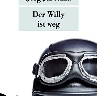 (c) Unionsverlag