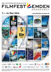 (c) Filmfest Emden-Norderney