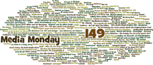 media-monday-149