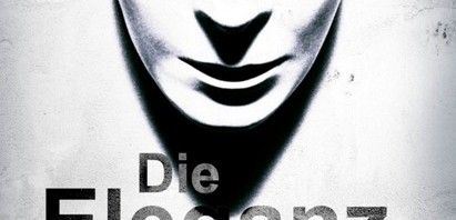 (c) Droemer