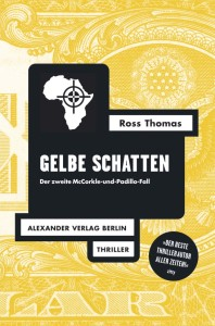 (c) Alexander Verlag