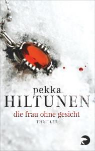 (c) Berlinverlag