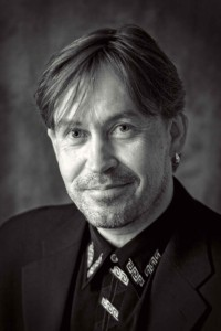 Marko Leino (c) Heini Lehväslaiho