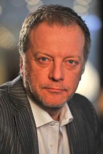 Matti Rönkä (c) Olivier Favre