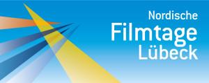 NLF Logo 2014 o.D