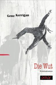 (c) Polar Verlag