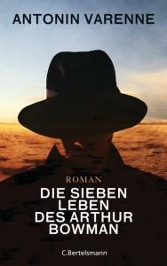 (c) C. Bertelsmann