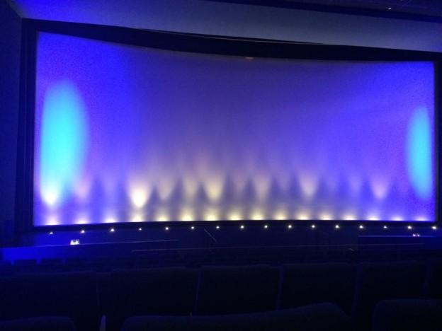 CineStar Lübeck (c) Hartl