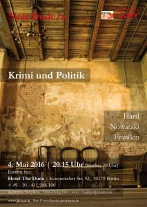 Plakat_A3_Berlin_800