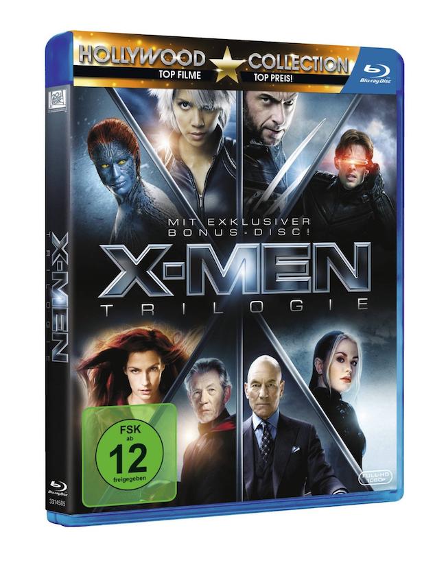 (c) 20th Century Fox