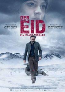 (c) Der Eid